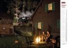"""Vor wenigen Tagen erschienen ist der großformatige EisenbahnJournal-Kalender 2011. Er beinhaltet exklusiv das Foto """"Abend am Feuer"""" aus dem Buch """"NachtZüge"""" und kann ab sofort für nur 9,95 Euro bestellt […]"""
