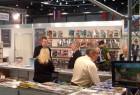 Auf der Messe in Leipzig hat die Verlagsgruppe Bahn die Neuerscheinung mit Erfolg in der Öffentlichkeit präsentiert. Die Flyer für das bald erscheinende Buch fanden großen Anklang. Am Sonntag war […]