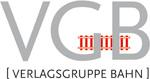 Verlagsgruppe Bahn GmbH
