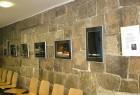 """Während vor der Tür des Bahnhofs Brocken (1125 Meter ü. NN) der Winter tobt, zieren seit dem 15. Dezember 2010 einige Bilder aus dem Buch """"NachtZüge"""" die gemütliche Wartehalle des […]"""