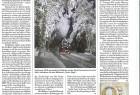 """""""Hoher persönlicher Einsatz, Leidenschaft, fast ein wenig Verrücktheit im Bemühen um die wirklich einzigartigen Aufnahmen zeichnen die """"NachtZüge"""" aus."""", schreibt die Neue Wernigeröder Zeitung in ihrer Doppelausgabe 24+25/2010 vom 20. […]"""