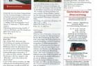 Eine Kurzrezension gibt es in der Ausgabe 1/2011 der Zeitschrift GartenBahn aus Ludwigshafen: