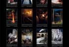 """Dem Wunsch vieler """"NachtZüge""""-Freunde folgend, wird in Kürze der passende Kalender für das Jahr 2012 erscheinen. In bewährter Weise entsteht dieser wieder in Zusammenarbeit mit den Harzer Schmalspurbahnen, die 2012 […]"""