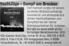 """Eine Rezension des Kalenders """"NachtZüge 2012"""" findet sich in der Dezember-Ausgabe des Schweizer Magazins LOKI."""