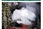 """Die NWZ vom 8. Februar 2012 zeigt anlässlich des Jubiläums """"125 Jahre Schmalspurbahnen im Harz"""" ein Foto aus dem Buch """"NachtZüge"""" auf dem Titel. Zur Herausgabe einer entsprechenden Sonderbriefmarke der […]"""
