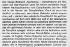 """Eine Rezension der """"Berliner Verkehrsblätter"""", Ausgabe 12/2011:"""