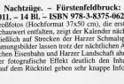 """Eine Rezension der """"Verkehrsgeschichtlichen Blätter"""", Ausgabe 6/2011:"""