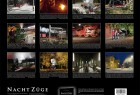 """Der opulente Bildband """"NachtZüge – Dampf-Träume am Brocken"""" sorgt mit seinen aufwändig inszenierten, atmosphärisch dichten Nachtaufnahmen vom Dampfbetrieb der Harzer Schmalspurbahnen (HSB) nicht nur bei eingefleischten Eisenbahnfans für Aufsehen. Jetzt […]"""