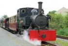 """Das Buch """"NachtZüge"""" ist nunmehr auch Teil des umfangreichen Buchangebots der Welsh Highland Heritage Railway. A new source to buy the """"NachtZüge"""" book in the United Kingdom: It is now […]"""