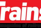 """Jim Wrinn, Chefredakteur der führenden Eisenbahn-Hobbyzeitschrift der USA, """"Trains"""", traf sich im September 2012 in Wernigerode mit Autor Olaf Haensch und veröffentlichte nun einen lesenswerten englischsprachigen Artikel mit dem Titel […]"""